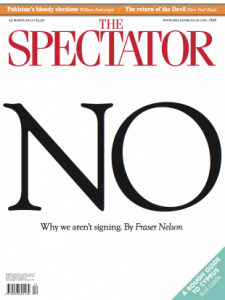 http://blogs.spectator.co.uk/coffeehouse/2013/03/why-the-spectator-said-no-to-david-camerons-royal-charter-for-regulation-of-the-press/