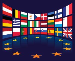 Marketing the EU