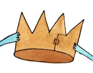 boombox-holding-crown-det2_1024x1024