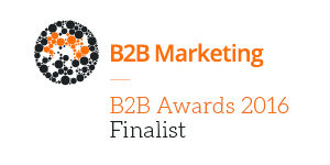 b2b-marketing-shortlist-logo