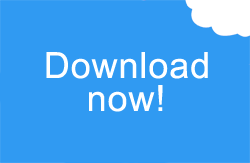 download_now
